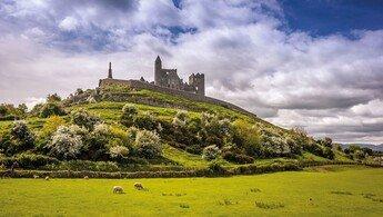 Gruppenreise Irland zum Schottenpreis