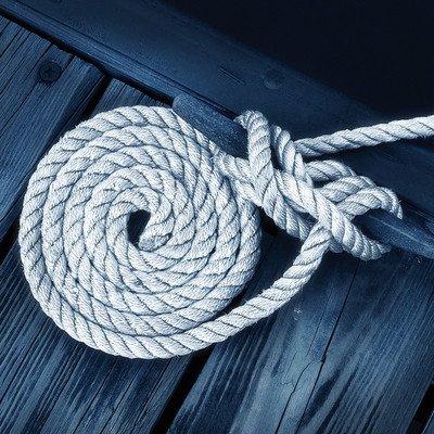 Bootsfahrt auf dem Cher