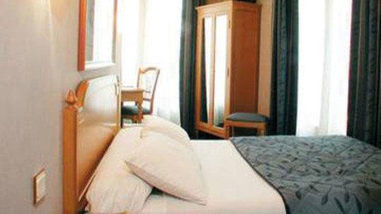 Ibis Styles Paris Val de Fontenay Hotel