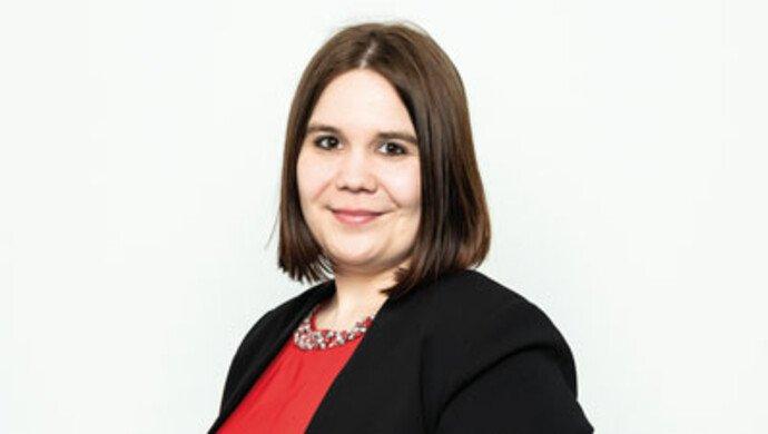 Lisa Pietschmann