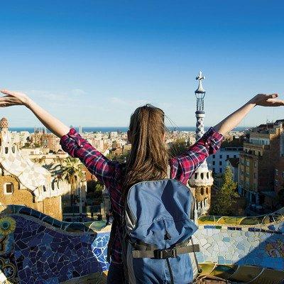 Alle Zusatzleistungen Barcelona auf einen Blick