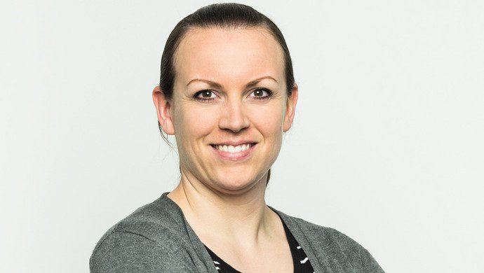 Anni Wichers-Maraun