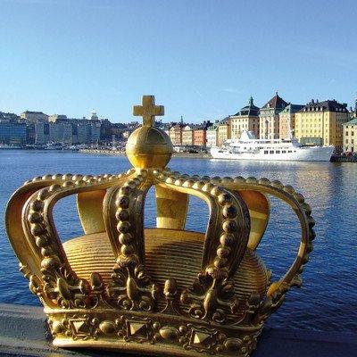 Alle Zusatzleistungen Stockholm auf einen blick