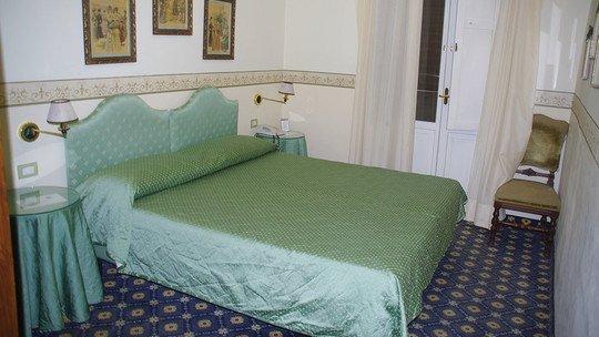 Hotel ★★★