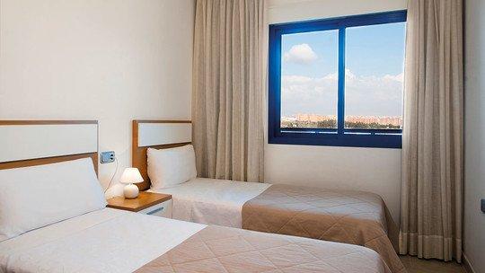 Alicante Hills Apartments