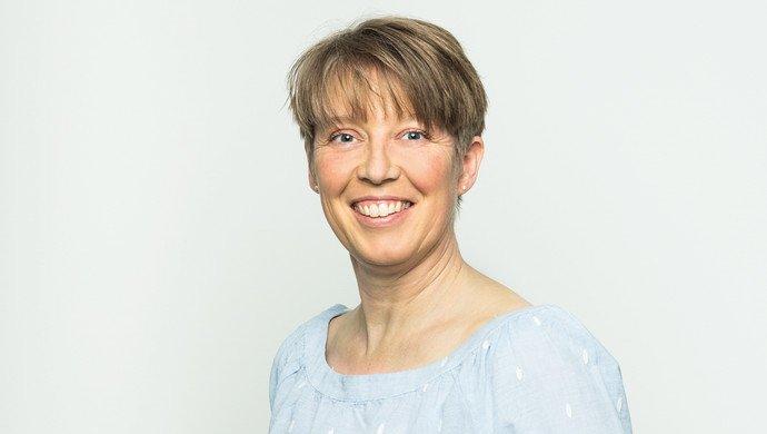 Christine Dziemballa