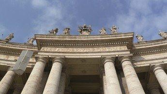 Exkursion Theologie