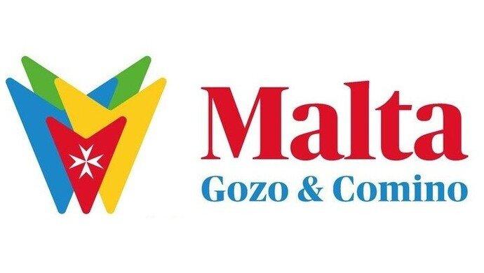 Fremdenverkehrsamt Malta