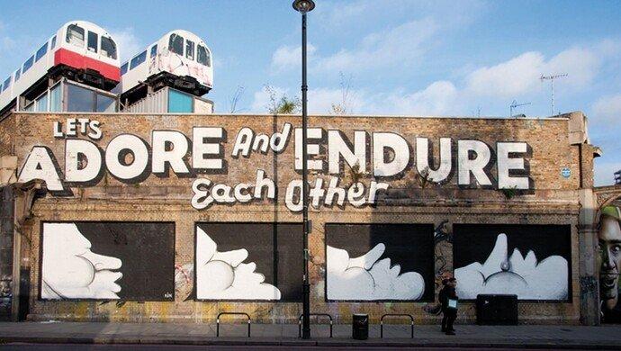 Klassenfahrt London Fachprogramm Kultur