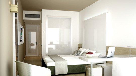 Hotel Java ★★★★