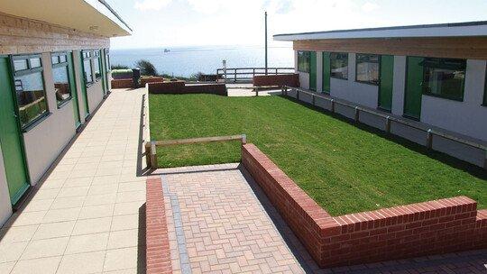 PGL Centre Osmington Bay - Schulfreizeitcenter