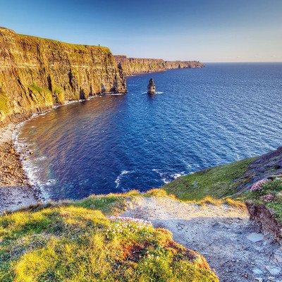 alle zusatzleistungen irland auf einen blick