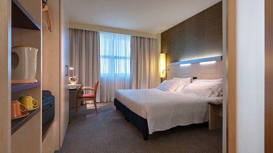 Best Western Hotel Langhe Cherasco & Spa