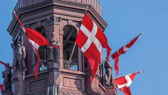 Gruppenreisen Dänemark