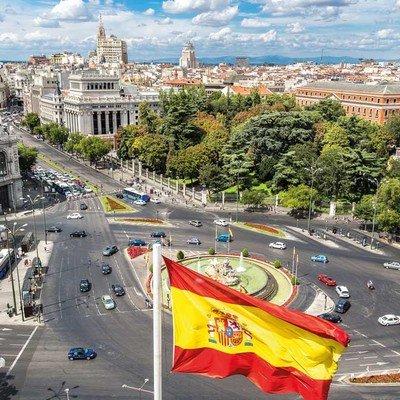 Alle Zusatzleistungen Madrid auf einen Blick