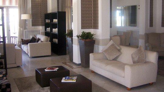 Hotel Happy Toskana Bewertung