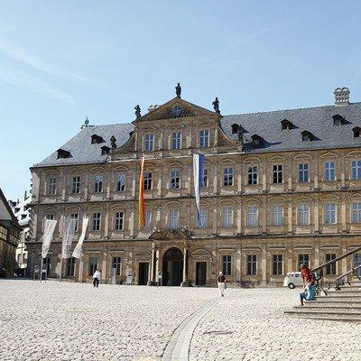 alle Zusatzleistungen Bamberg auf einen Blick