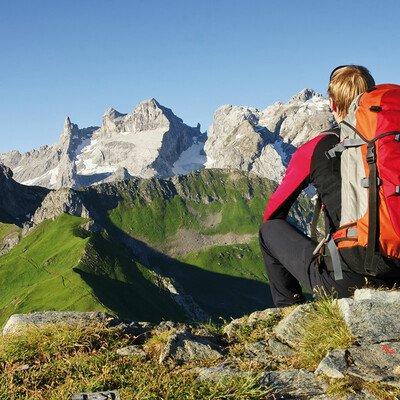 Alle Zusatzleistungen Südtirol auf einen Blick