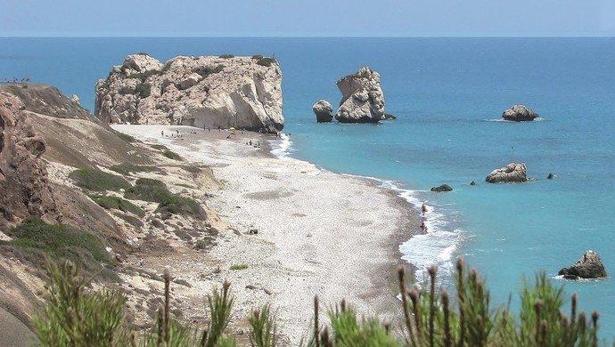 Gruppenreise Zypern