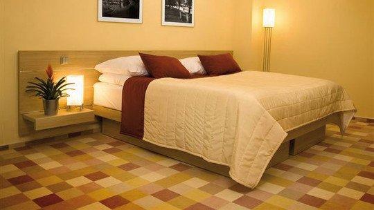Hotel Amarilis★★★★