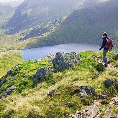 alle Zusatzleistungen Lake District auf einen blick