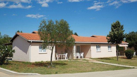 Ferienanlage Bi Village