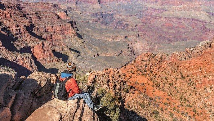 Exkursion Geographie