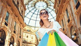 Klassenfahrt Mailand Fachprogramm Wirtschaft