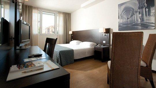 Hotel Delfino★★★