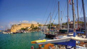 Gruppenreisen Zypern