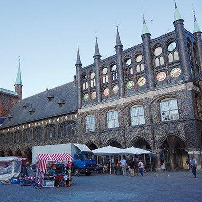 alle Zusatzleistungen Lübeck auf einen Blick