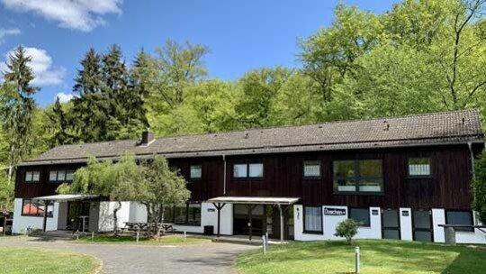 Ferienzentrum Albert Schweitzer