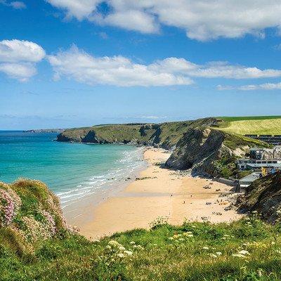 alle zusatzleistungen Cornwall auf einen blick