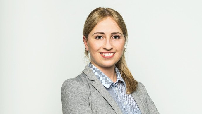 Nadine Jeske