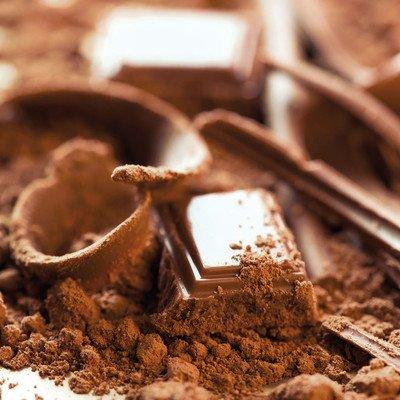 Musée du Chocolat in Geispoldhein