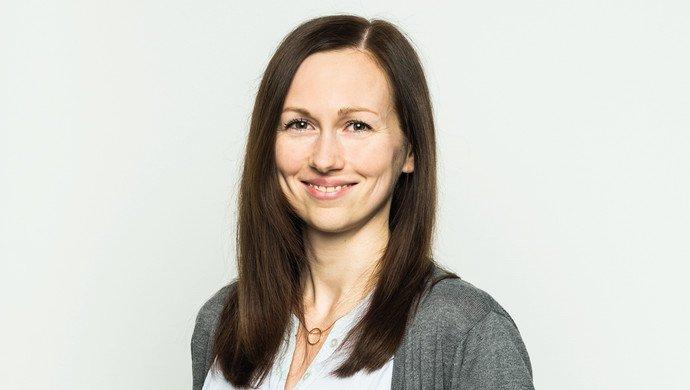 Franziska Schollmeier