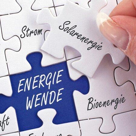 Zentrum für Erneuerbare Energien