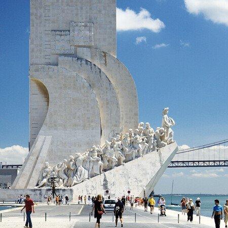 Lissabon Erleben
