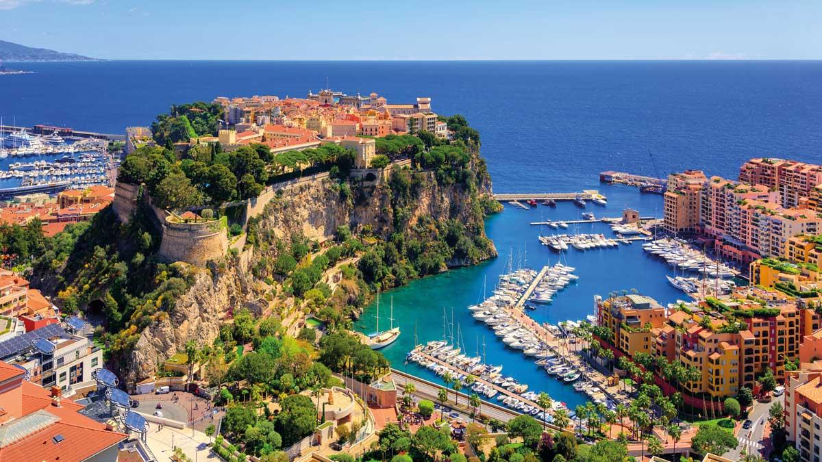 Monaco-Monte-Carlo-Panorama