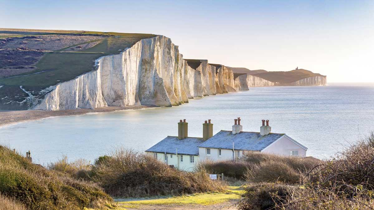 Eastbourne-Coast-Guard-Cottages