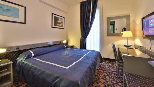 Best Western Hotel San Giusto