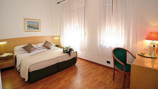 Hotel San Giuliano ★★★