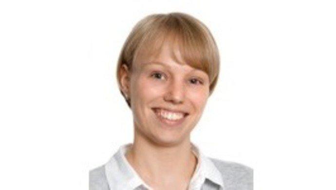 Nina Beiderwieden