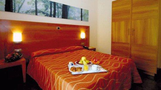 Best Western Hotel Cavalieri★★★★
