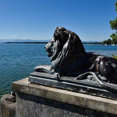 alle zusatzleistungen Starnberger See auf einen blick