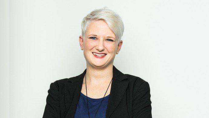Lena Hellweg